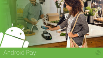 android-pay-transax