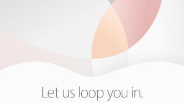 apple-2016-loop-you-invite