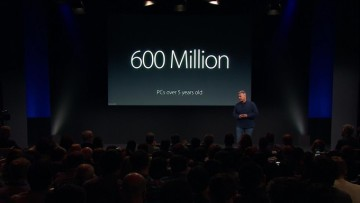 apple-600-million-pcs