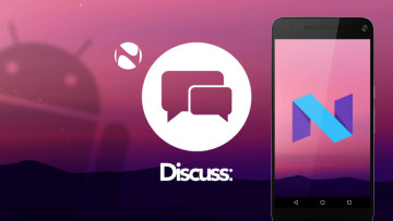 discuss-android-n