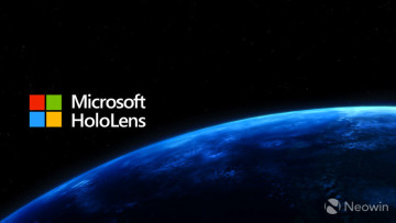 hololens-space