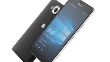 lumia-950-02