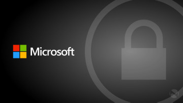 microsoft-security