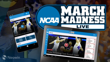 ncaa-march-madness-live-universal