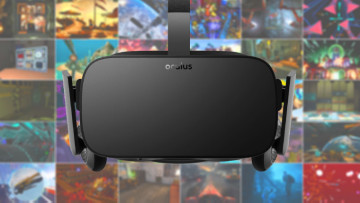 oculus-rift-games