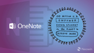 Improved LMS support, grade scales and more now available for OneNote Class Notebook add-in