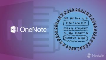 onenote-empower