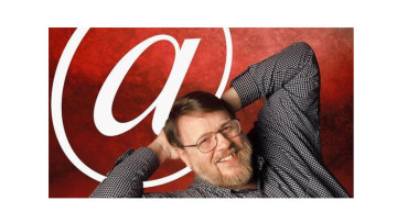 ray-tomlinson-creative-commons-