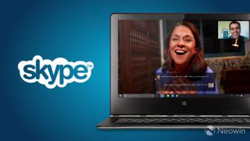 skype-arabic