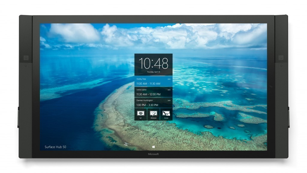 What's The Story So Far — Microsoft Surface Phone