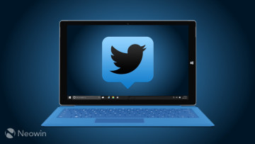 tweetdeck-windows