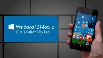 windows-10-mobile-cu-full-01