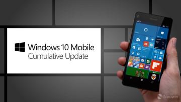 windows-10-mobile-cu-full-08