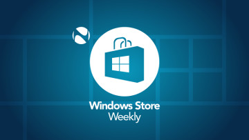windows-store-weekly-01