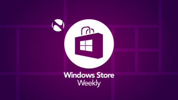 windows-store-weekly-02