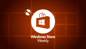windows-store-weekly-04