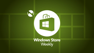 windows-store-weekly-06