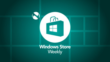 windows-store-weekly-07