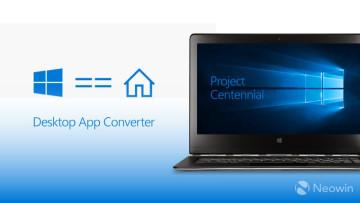 1_desktop-app-converter