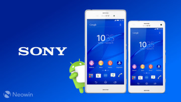 android-6.0-marshmallow-xperia-z3-z3-compact