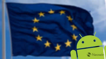 android-eu