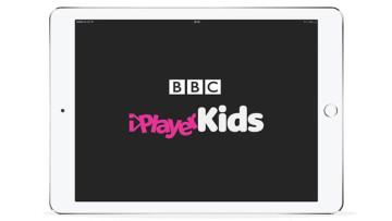 bbc-iplayer-kids-01