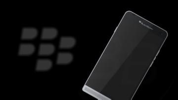 blackberry-hamburg-00