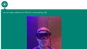 captionbot-00