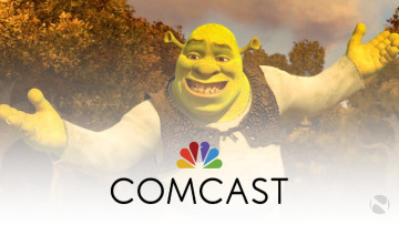 comcast-dreamworks