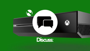 discuss-xbox-one