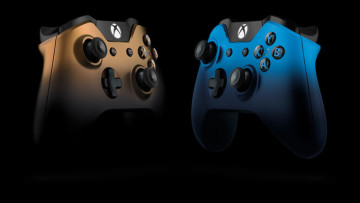 dusk_xbox_one_controllers