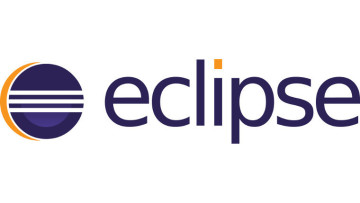eclipse-logo-new