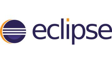 eclipse-logo-new