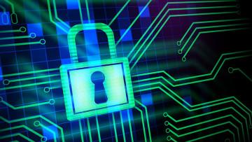 encryption_2