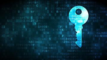 encryption_3