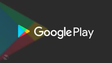 google-play-2016-logoa