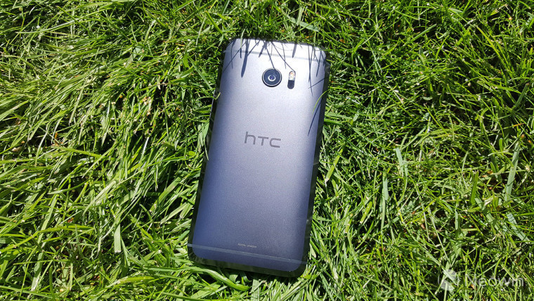 HTC confirms some of its devices that will receive Android 8.0 Oreo