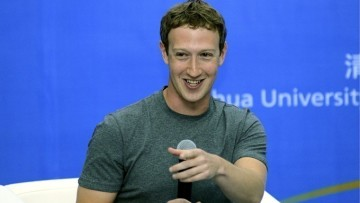 mark-zuckerberg-012