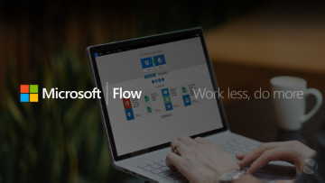 microsoft-flow-logo-article
