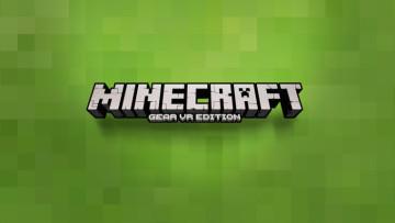 minecraft-blog