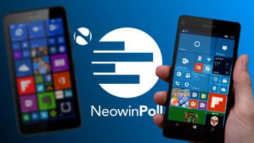 poll-wp8.1-windows-10-mobile
