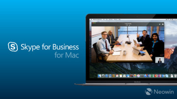 skype-for-business-for-mac-scr