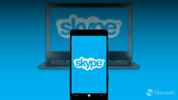skype-phone-laptop