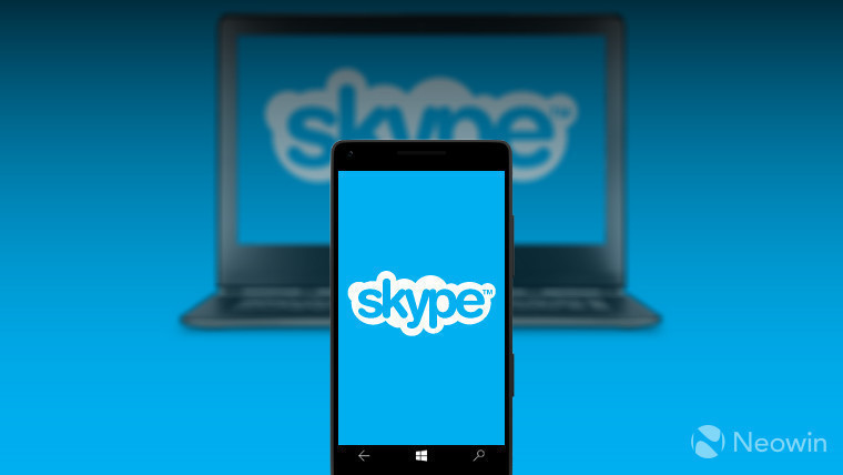 how to create a group on skype mobile