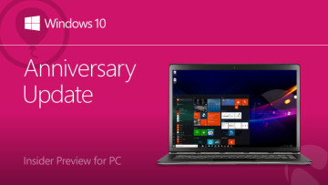 windows-10-anniversary-update-insider-preview-pc-07