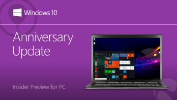 windows-10-anniversary-update-insider-preview-pc-08