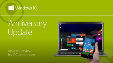 windows-10-anniversary-update-insider-preview-pc-phone-03