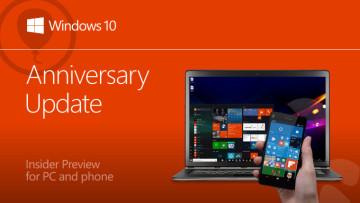 windows-10-anniversary-update-insider-preview-pc-phone-05