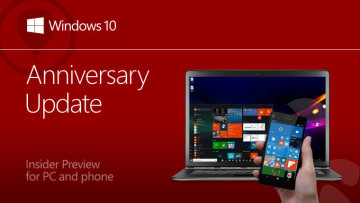windows-10-anniversary-update-insider-preview-pc-phone-06