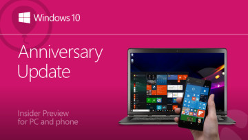windows-10-anniversary-update-insider-preview-pc-phone-07